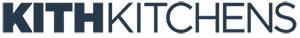 Kith Kitchen Logo